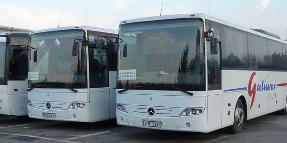 autobus-midi