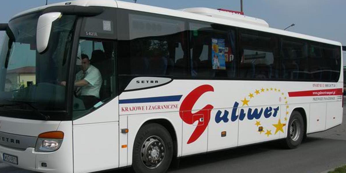 autobusy-maxi
